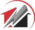 poss-small-logo-thumb