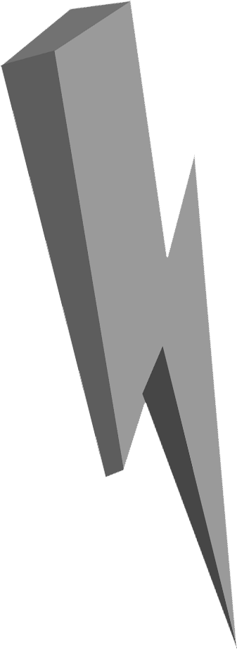 bolt-verticle