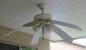droopy-ceiling-fan-blades
